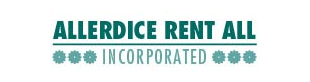 Allerdice Rent All Inc.